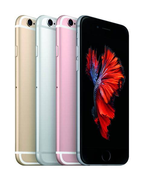 apple iphone 6s vox store